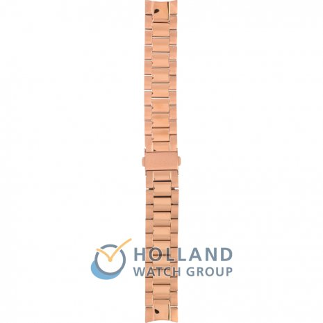 Fossil ES3162 Archival Big Strap