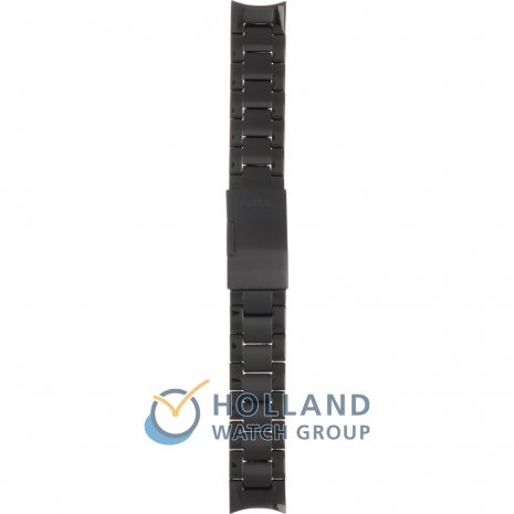 Fossil ES3596 Decker Medium Strap