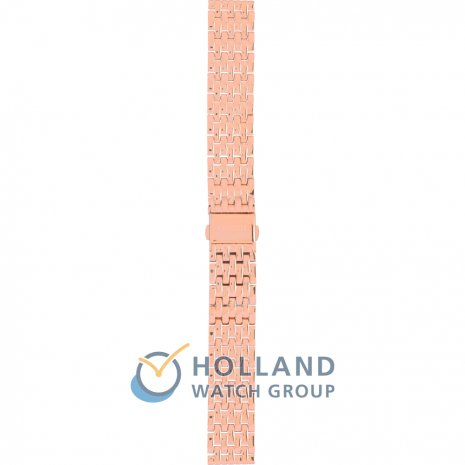 Fossil ES3713 Tailor Strap