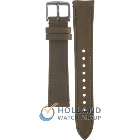 Fossil ES3833 Chelsey Strap