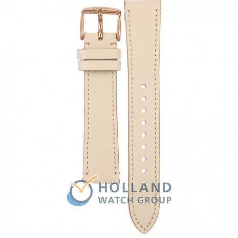 Fossil ES3930 Chelsey Strap