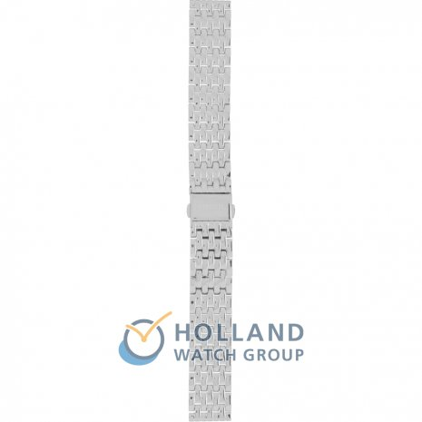 Fossil ES4054 Tailor Strap
