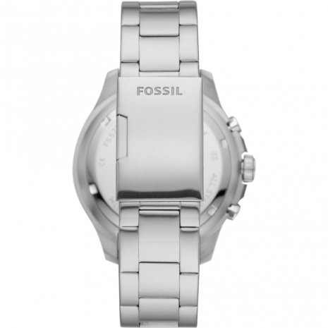 Fossil watch 2020