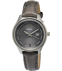 Fossil AM4378