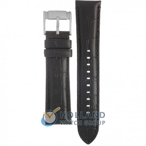Fossil FS4685 Ansel Strap