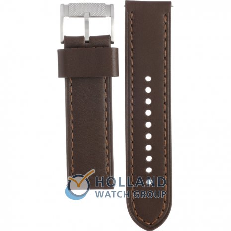 Fossil FS5040 Machine Strap