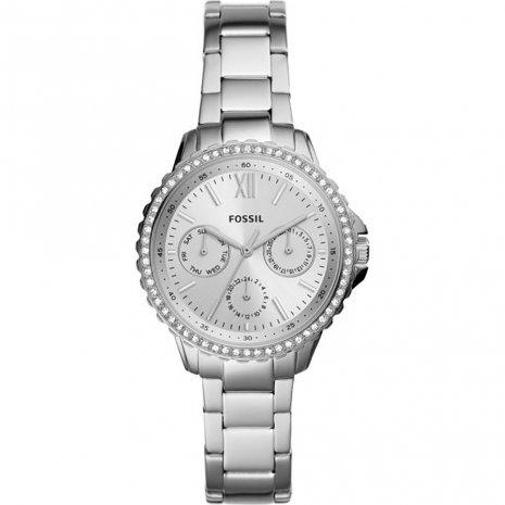 Fossil Izzy watch