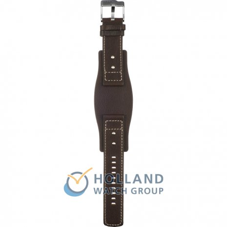 Fossil JR9990 Johnny Strap
