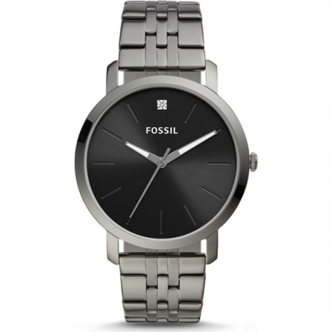 Fossil Luther watch