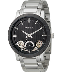 Fossil ME1048