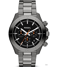 Fossil CH2864