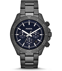 Fossil CH2896