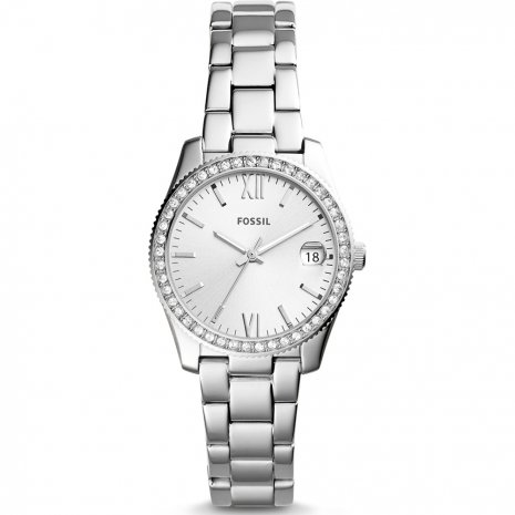 Fossil Scarlette watch