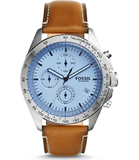 Fossil CH3022