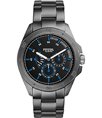 Fossil CH3035