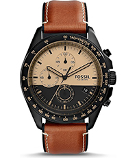 Fossil CH3065