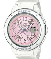 BGA-150KT-7BER Hello Kitty