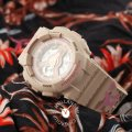 Special Edition Analog-digital ladies watch Spring Summer Collection G-Shock