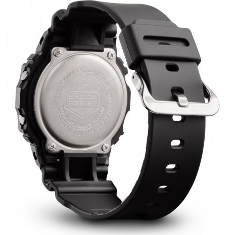 G-Shock watch 2013