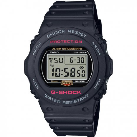 G-Shock Style Series watch