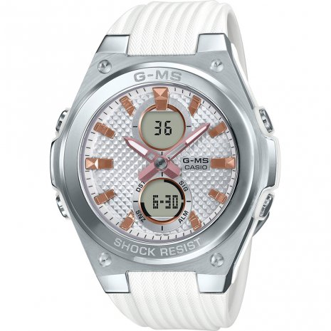 G-Shock G-Ms watch
