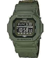 G-Shock GLS-5600CL-3