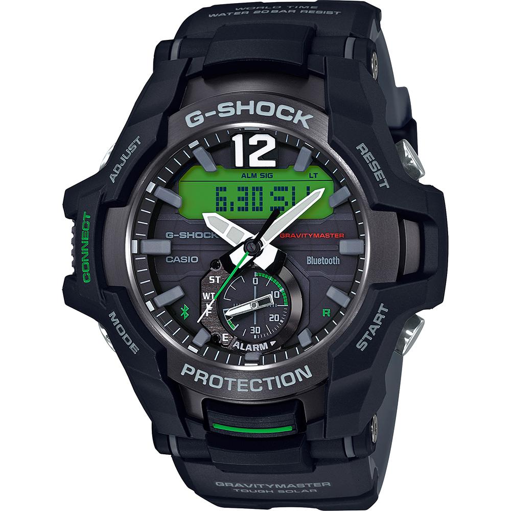 G-shock Gr-b100-1a3er Watch