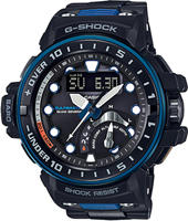 G-Shock GWN-Q1000MC-1A2ER