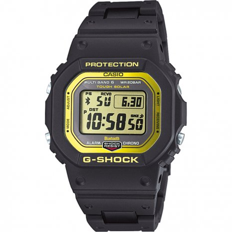 G-Shock Origin - Bluetooth watch