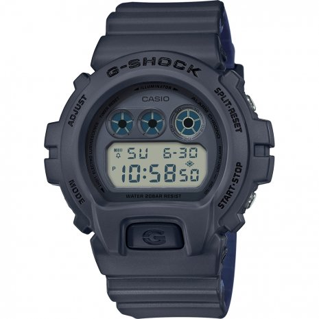 G-Shock Layered Unicolor watch