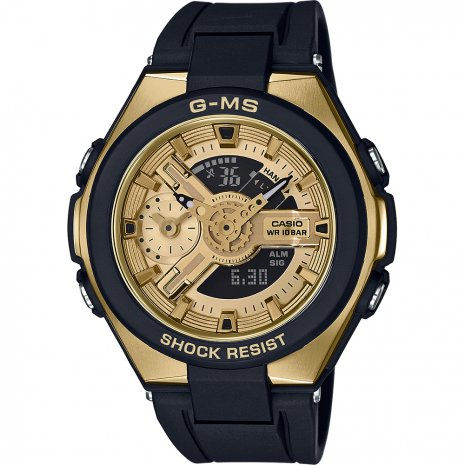 G-Shock G-Miss watch