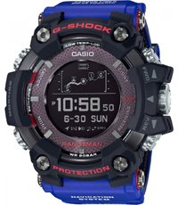 G-Shock GPR-B1000TLC-1