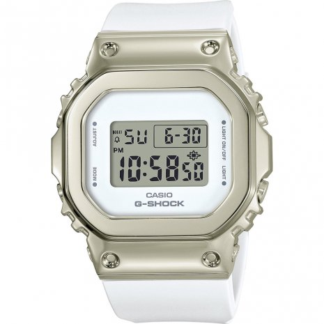 G-Shock The Origin watch