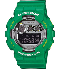 G-Shock GD-120TS-3