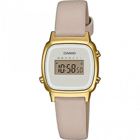 Casio Vintage Mini watch