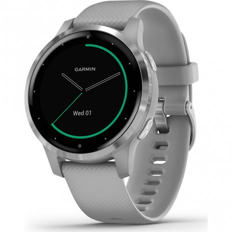 Garmin Vívoactive 4S watch