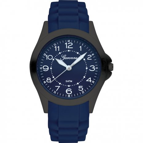 Garonne Kids Casual Kid montre