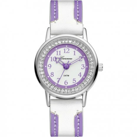 Garonne Kids KV23Q415 watch