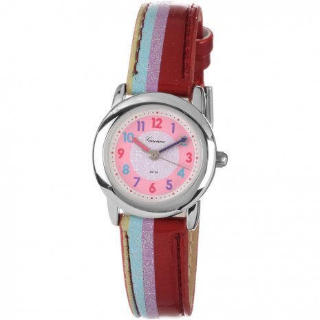 Garonne Kids Striped montre