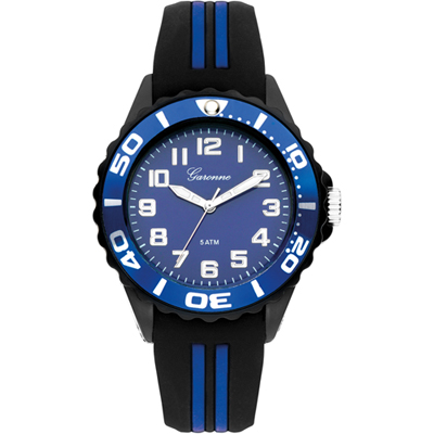 Garonne Kids Water Sport watch