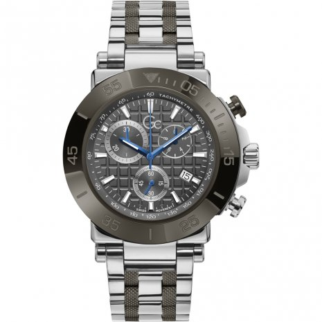GC One watch