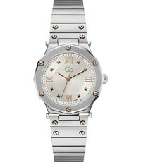 Y60001L1MF Gc Spirit Lady 36mm