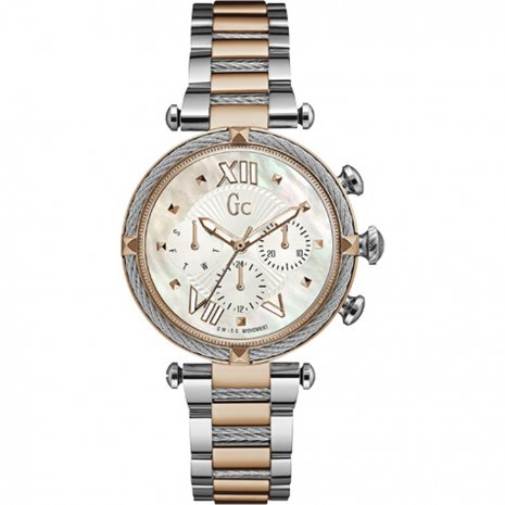 GC Lady Chic montre