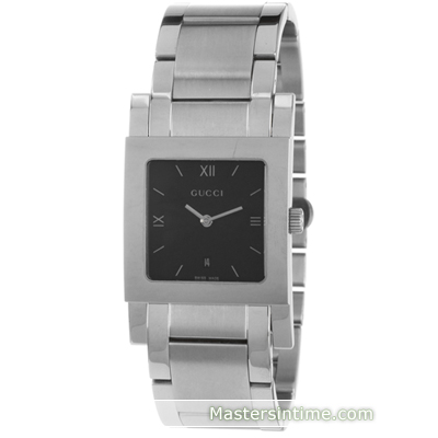 Occasion Gucci: G7900 watch