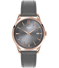 HL39-S-0120 Finchley 39mm