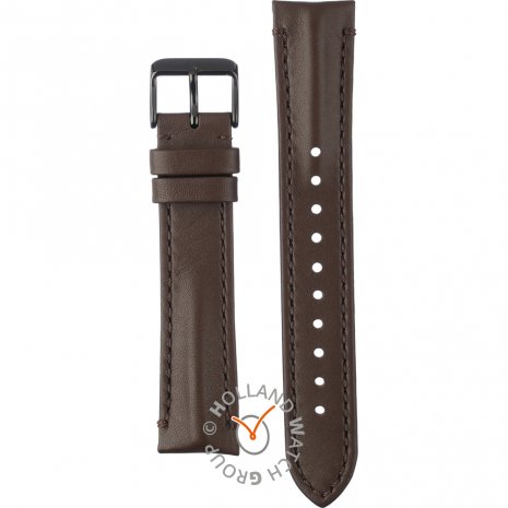 Hugo Boss 2847 Chicago Strap