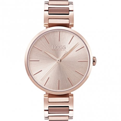 Hugo Boss Allusion watch