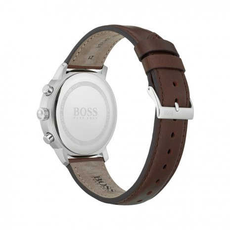 BOSS watch blue