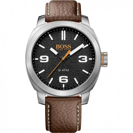 Hugo BOSS Cape Town watch