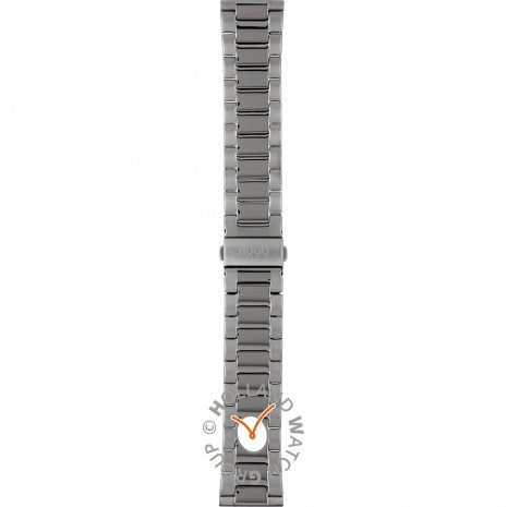 Hugo Boss Create Strap